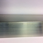 M-MILL (UNFINISHED) 12 Foot