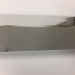 P- POLISHED-12 Foot