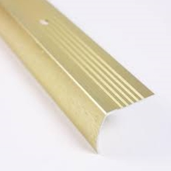 Carpet/Flooring Mouldings (Aluminum)