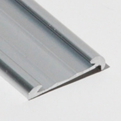 Price Tag-Supermarket moulding (Aluminum)